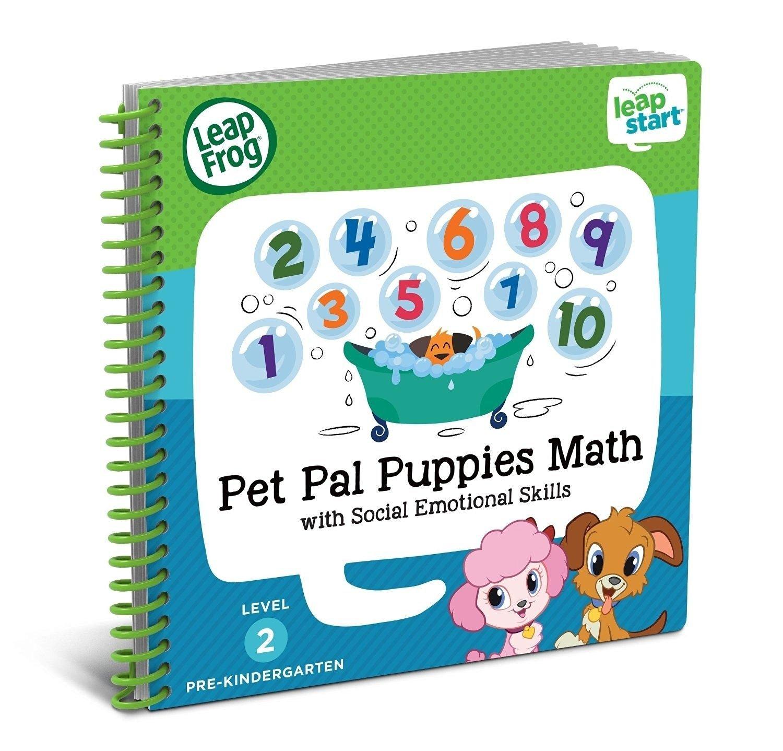 Cheap Pre Kindergarten, find Pre Kindergarten deals on line at ...