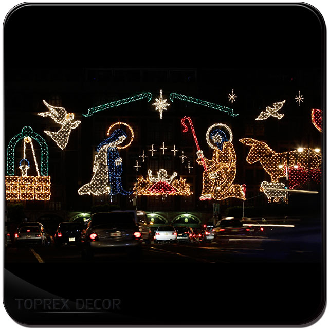 Nativity set wholesale nativity suppliers alibaba aloadofball Gallery