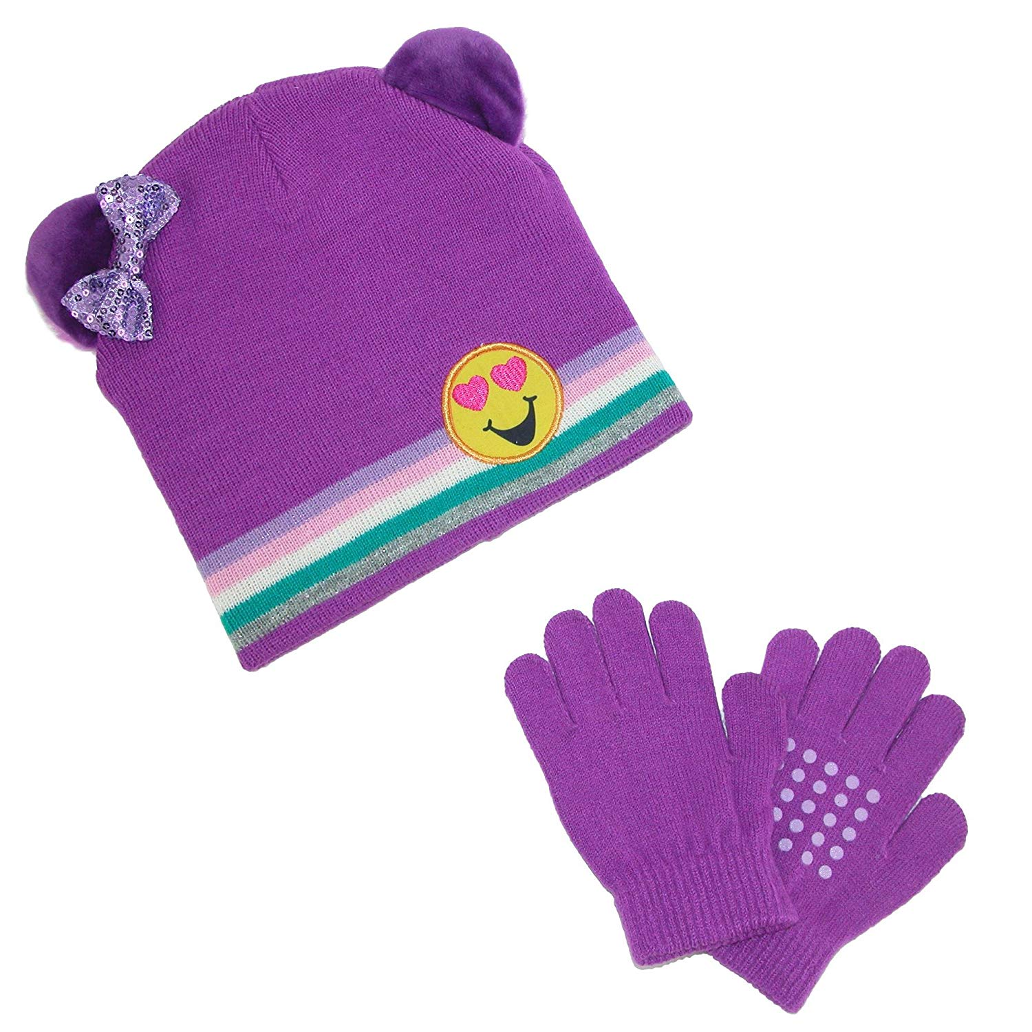 5fff6408785d53 Cheap Monkey Hat And Gloves, find Monkey Hat And Gloves deals on ...