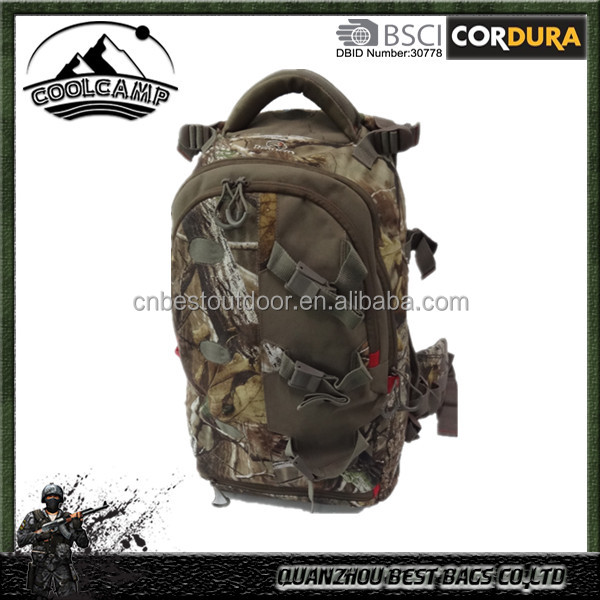 2016 hot sale hiking military use hiking camping backpakcs swiss gear backpack