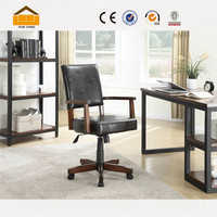 cheap fancy office desks and tables