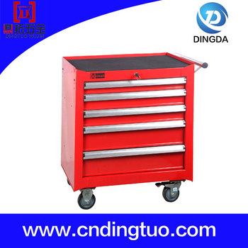 Tool Cart Dt-451