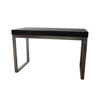 business desk hotel furniture HS0036E-2