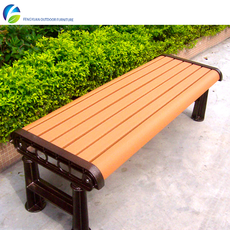 Tremendous Factory Supply Two Seater Long Wooden Garden Patio Bench With Back For Outdoor Buy Two Seater Wooden Garden Bench Long Wooden Garden Bench Patio Machost Co Dining Chair Design Ideas Machostcouk