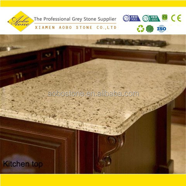 Og Edge Countertop Supplieranufacturers At Alibaba