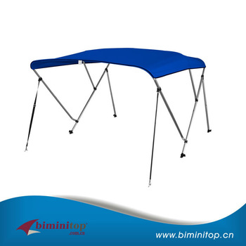 Heavy Duty chinese supplier boat canopy