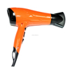 Professional 2000W private label Hair Dryer Pro Speed DC motor home using
