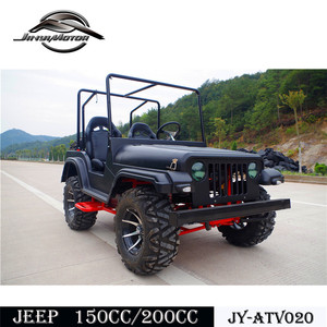 Mini Jeep Willys Mini Jeep Willys Suppliers And Manufacturers At