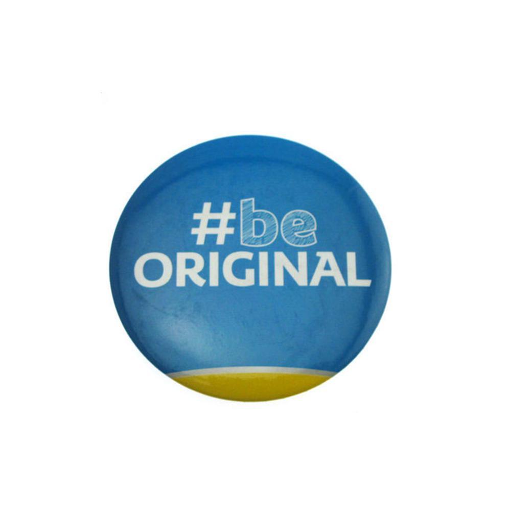 Free Design Creat A Button Badge Online Making Machine Buy Creat A