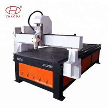 Eps 3d panel maschine carving router