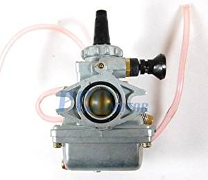 Cheap Dt125 Carb, find Dt125 Carb deals on line at Alibaba com