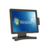 Cheap 15 17 19 21Inch Waterproof Usb Pos Touch Screen Monitor