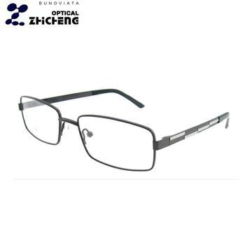 4312ada1aff 2018 optical glasses italy optical frame most popular style eyeglasses