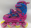 /product-detail/inline-skate-shoes-inline-skates-professional-60671025272.html