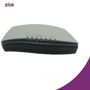 Zisa G2500 like Zyxel P-791R 15M G shdsl modem SHDSL bis Router