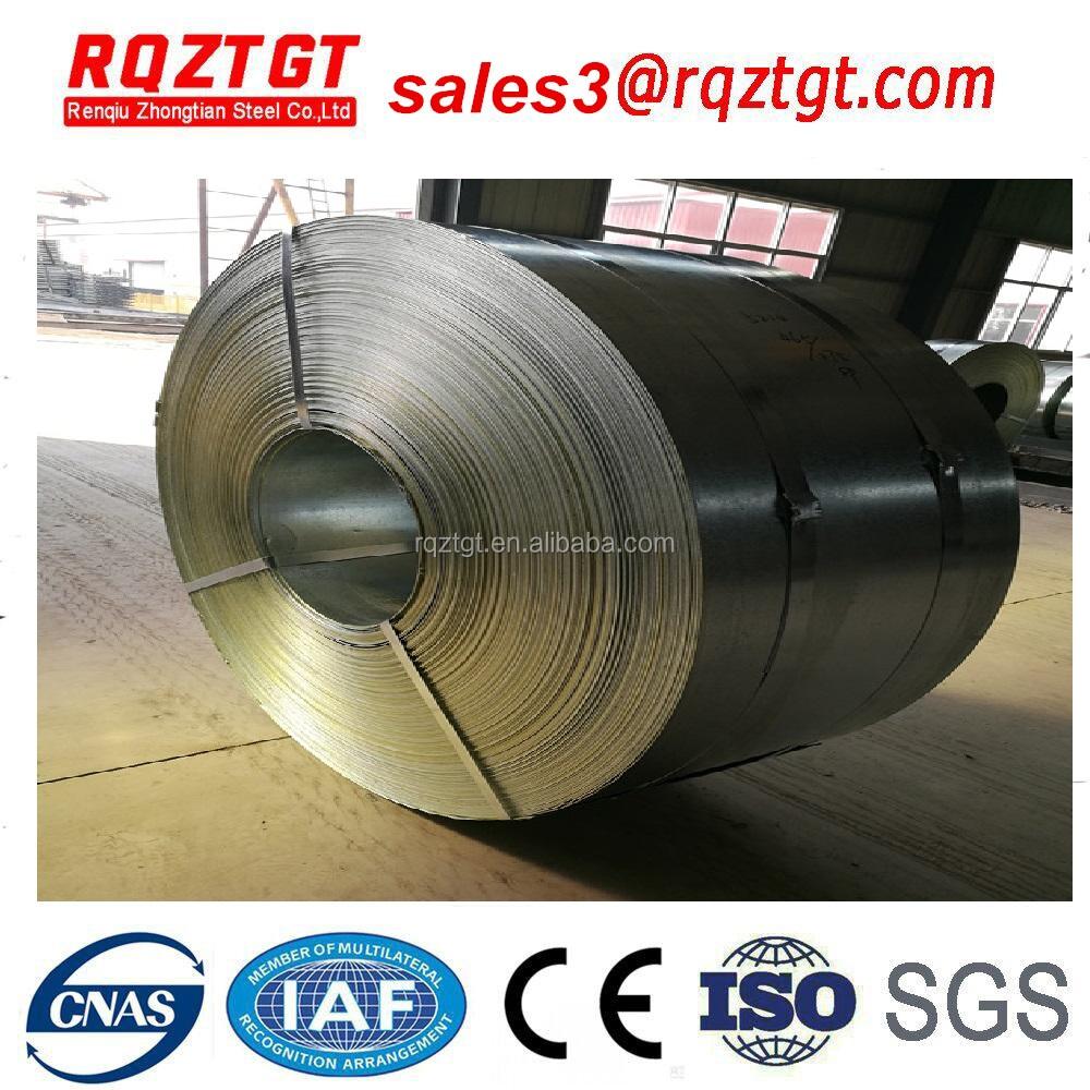 A36 q235 st37 2 equivalent steel material a36 q235 st37 2 equivalent steel material suppliers and manufacturers at alibaba com