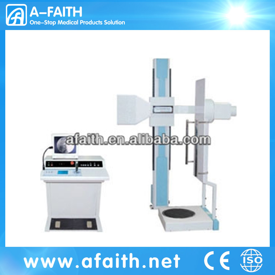 X2200 HF Remote-control medical x-ray Fluoroscopy Equipment and machine for sale