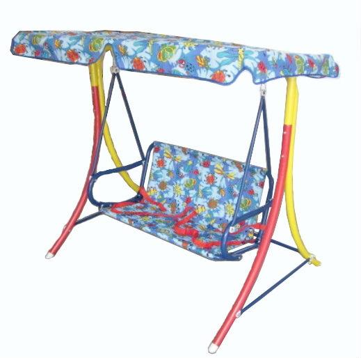 Children Kids Hanging Swing Chair / Metal Garden Swings / Indoor Outdoor  Swing Chair   Buy Kids Patio Swing Chair,Patio Garden Swing Chairs,Outdoor  Double ...