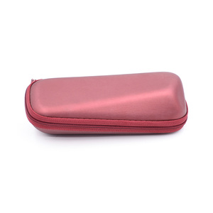 Hot New Model Personalized Eyewear Accessories Eva Glasses Case