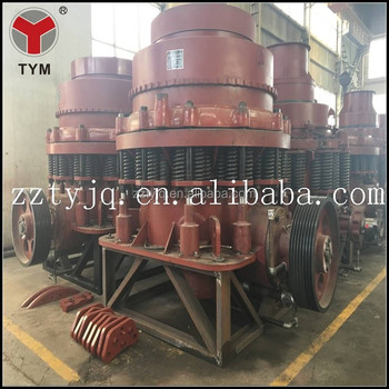 New Technology cone crusher, Full service international standard 3ft cone crusher