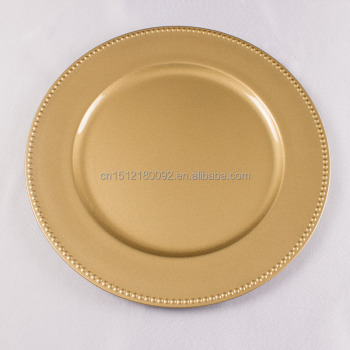 Wedding Plastic Cheap Bulk Dinner Plates Buy Cheap Bulk