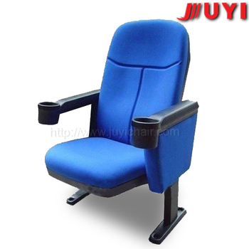 Jy-907 Auditorium Arm Chair Theater Arm Chair Cheap Plastic Cup Holder Arm Chair - Buy Arm ChairArm ChairCheap Arm Chair Product on Alibaba.com  sc 1 st  Alibaba & Jy-907 Auditorium Arm Chair Theater Arm Chair Cheap Plastic Cup ...