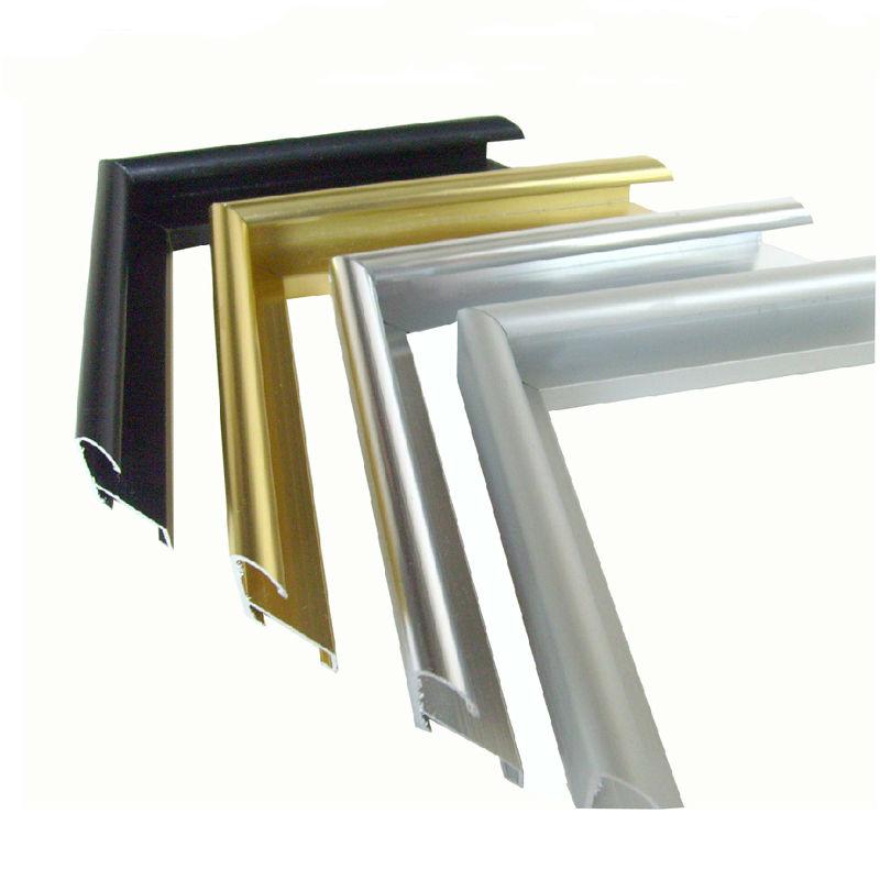 Catálogo de fabricantes de Marco Del Metal Para Puertas De Madera de ...
