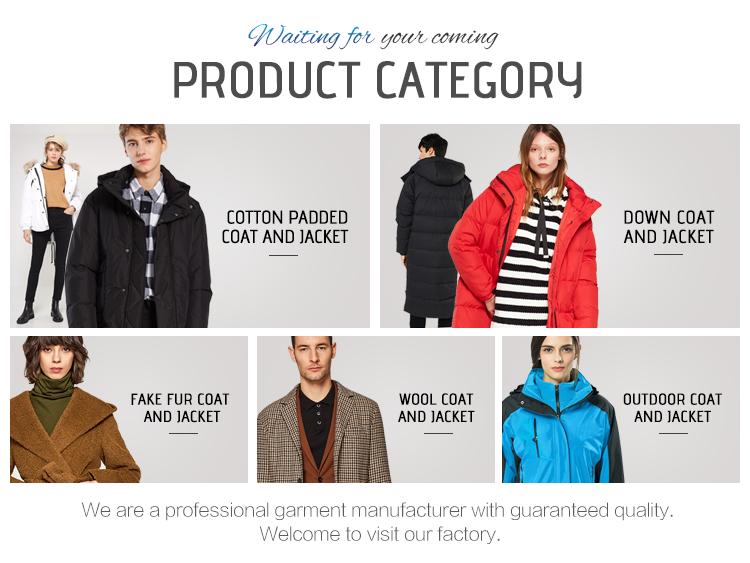 Sıcak satış nefes moda açık kış katı boyalı faux kürk ceket kadınlar