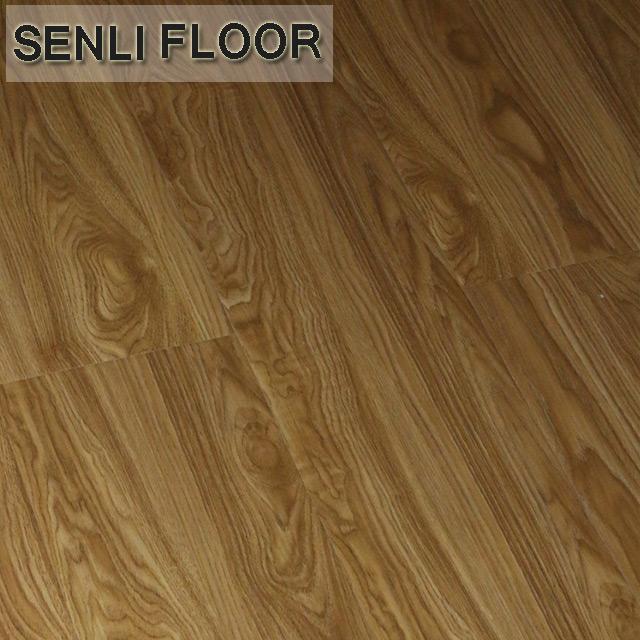 Malaysia Wood Flooring Supplieranufacturers At Alibaba Com