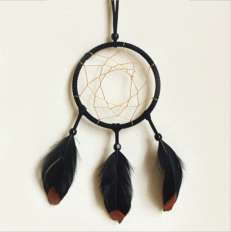 Cheap Real Dream Catcher Find Real Dream Catcher Deals On Line At Beauteous Is Dream Catcher Real