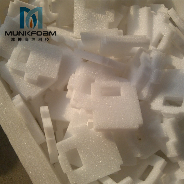 Facroty directly sell epp foam insert PU/PE/EVA/EPE foam insert good price free sample