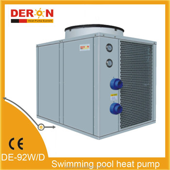 Air Water Swimming Pool Heat Pump Buy Jacuzzi Swimming Pool Swimming Pool Heat Pump Air Water