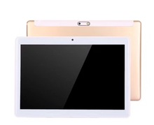 Android 8.1 Super Intelligente Tablet Pc 10 Pollici Android Tablet Pc 3G Chiamata di Telefono Del Android <span class=keywords><strong>Tab</strong></span>