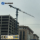 IHURMO Tower Cranes For Sale