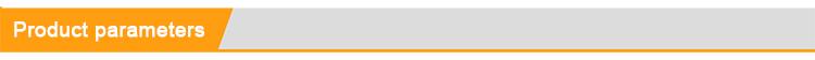 Inkarena Isi Ulang Tinta untuk HP364 Kompatibel untuk HP 364 XL untuk Photosmart D5445 D5460 D5463 D5468 C5324 C5370 Printer