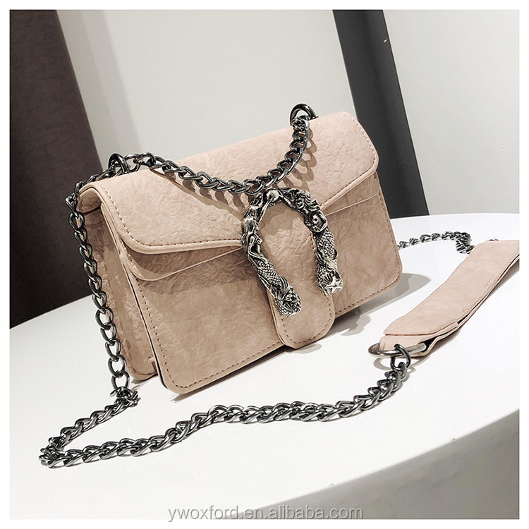 2f1c70d10c24 China Cool Lady Bag, China Cool Lady Bag Manufacturers and Suppliers ...