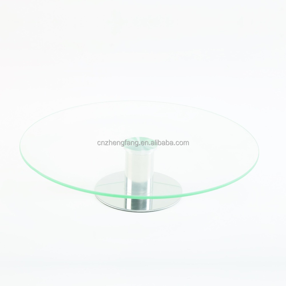 glass turntable glass turntable suppliers and at alibabacom