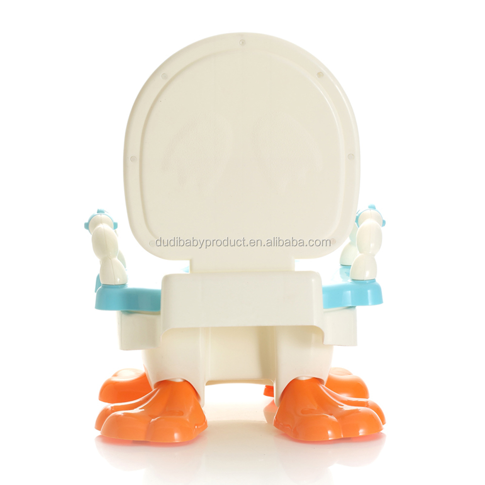 Duck Step Stool Toilet Trainer Potty Training Chair Seat Kid Toddler Baby  sc 1 st  Alibaba & Duck Step Stool Toilet Trainer Potty Training Chair Seat Kid ... islam-shia.org