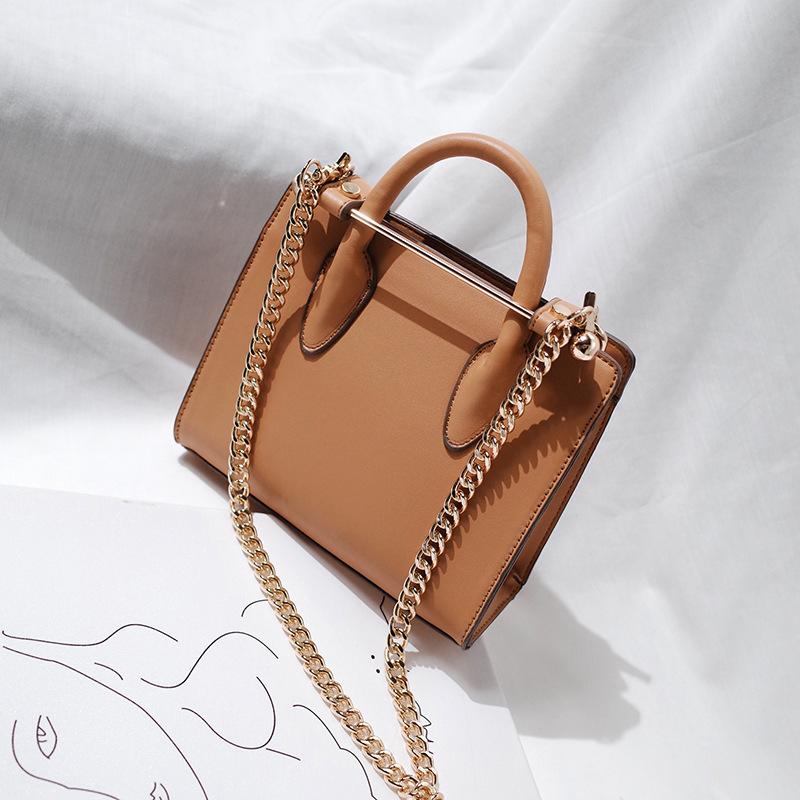 China metal bags handbag wholesale 🇨🇳 - Alibaba f9c4929978