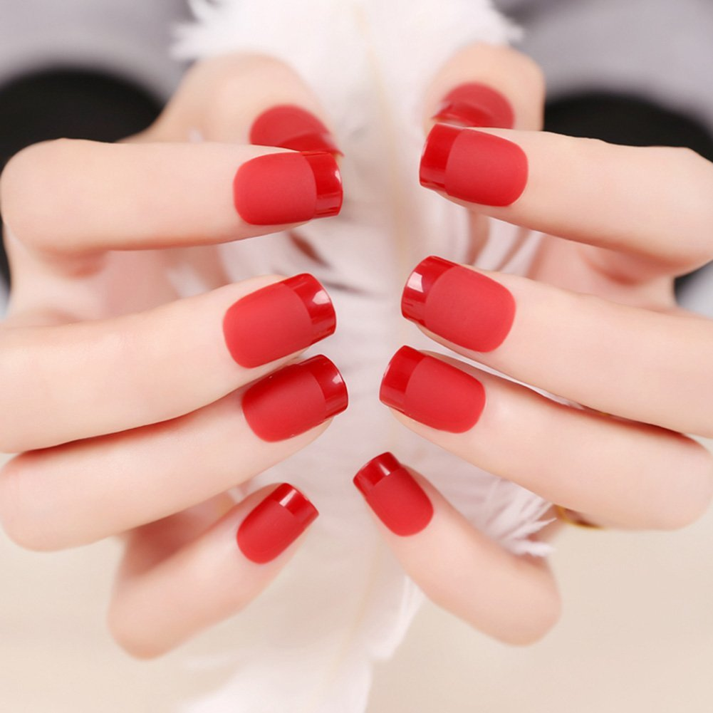 Cheap Pretty Diy Nail Designs Find Pretty Diy Nail Designs Deals On
