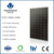 Mono 330 w the biggest power solar cells with high efficiency and performance