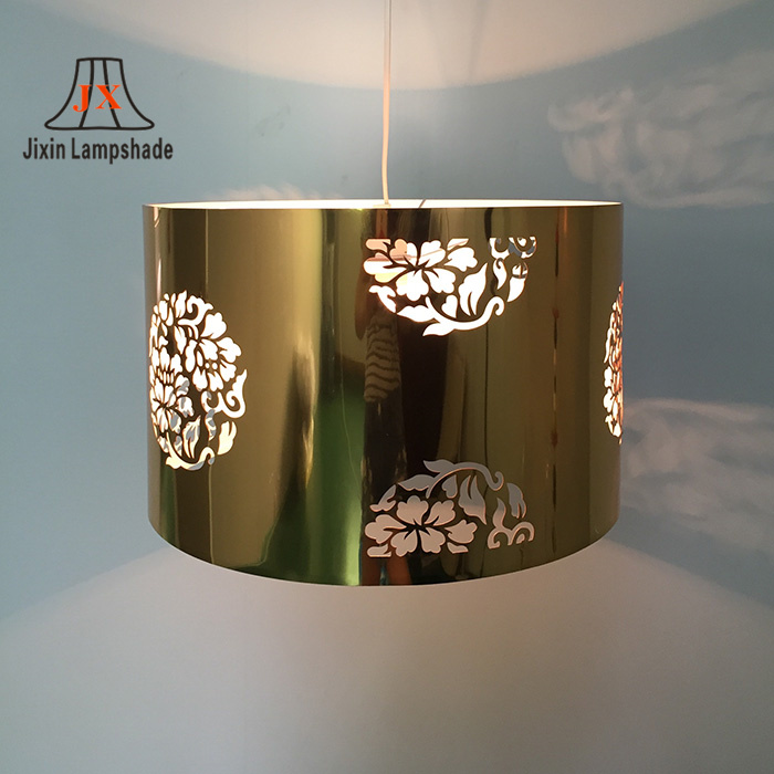 Finden Sie Hohe Qualität Lampe Schatten Drahtrahmen Hersteller und ...