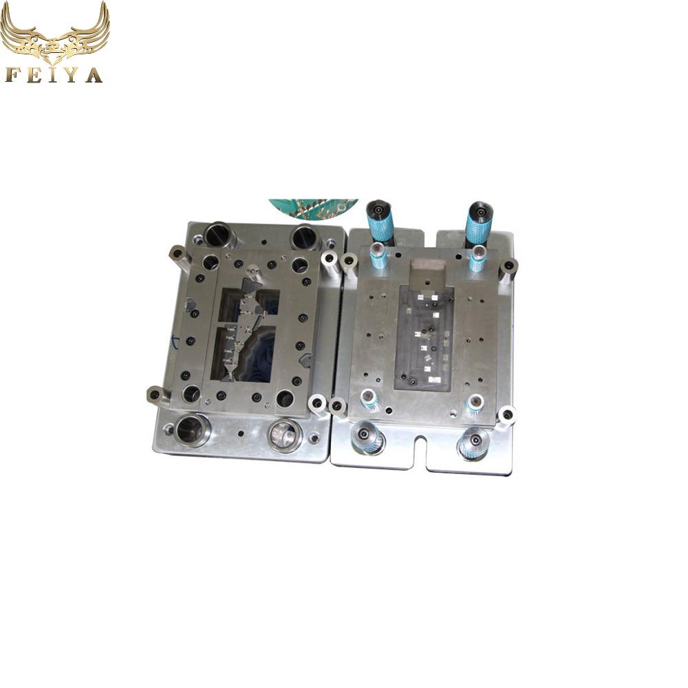 High Precision Progressive Die,Stamping Tooling / Mould Maker In China -  Buy Progressive Die,Stamping Tooling,Stamping Mould Product on Alibaba com
