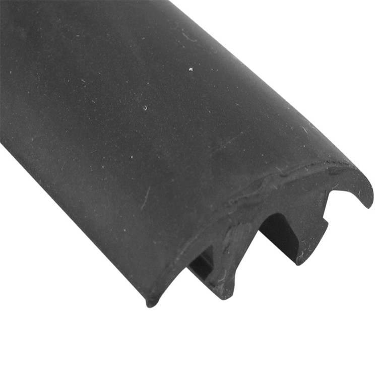 Good price of epdm rubbber bar