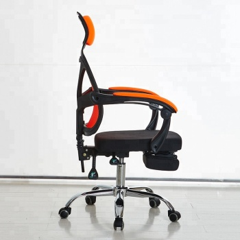 the latest c6e48 8522f D24r# Modern Most Comfortable Rolling Cute Computer Chair - Buy Cute  Computer Chair,Rolling Computer Chair,Most Comfortable Computer Chair  Product on ...