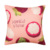 Wholesale  Custom High Quality Pillowcase Small Fresh Fruit Style Digital Printing Pillow Cover