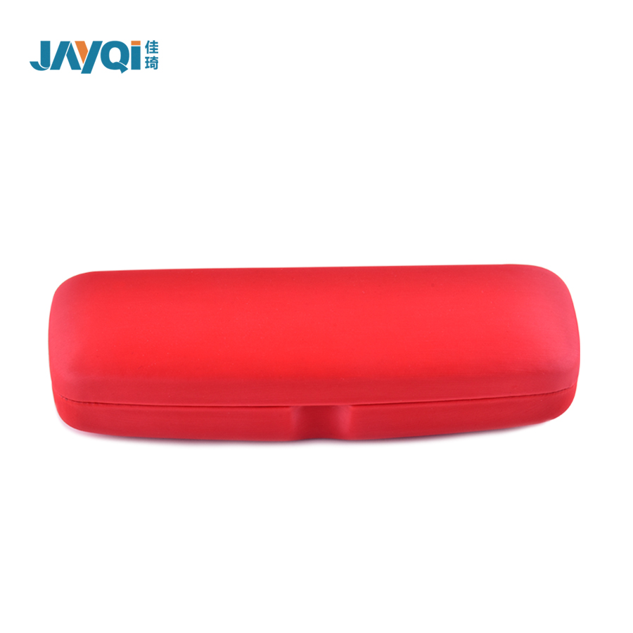 80 polyetster 20 polyamide microfiber eyeglass pouch for glasses