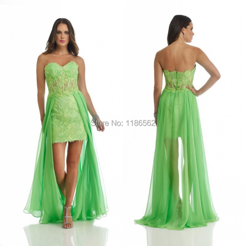 Cheap Lace Emerald Green Dress, find Lace Emerald Green Dress deals ...