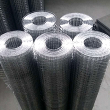 Famous brand anti-impact capability epoxy coated welded wire mesh
