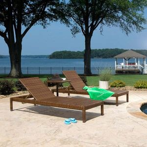 Ambia Garden Furniture Ambia Garden Furniture Suppliers And